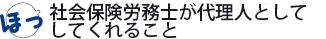 s_movie_12