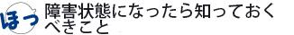 s_movie_13