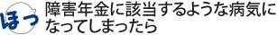 s_movie_8